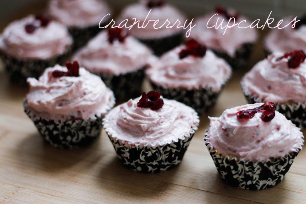 cranberrycupcakes1