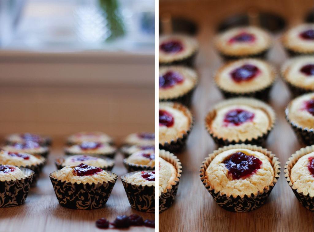cranberrycupcakes4