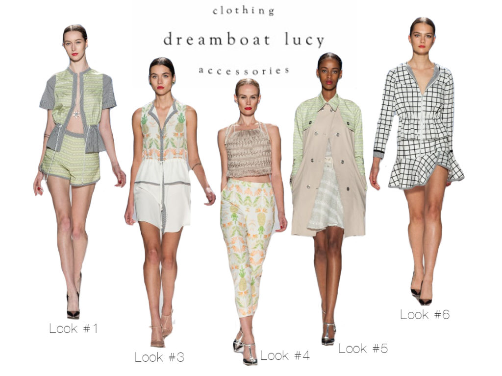 dreamboatlucyss14