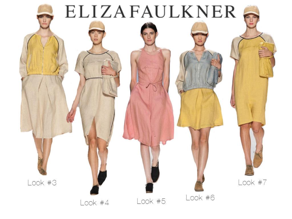 elizafaulkner2214
