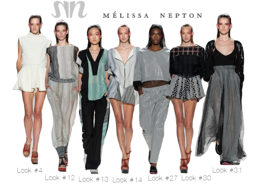 melissaneptonss14