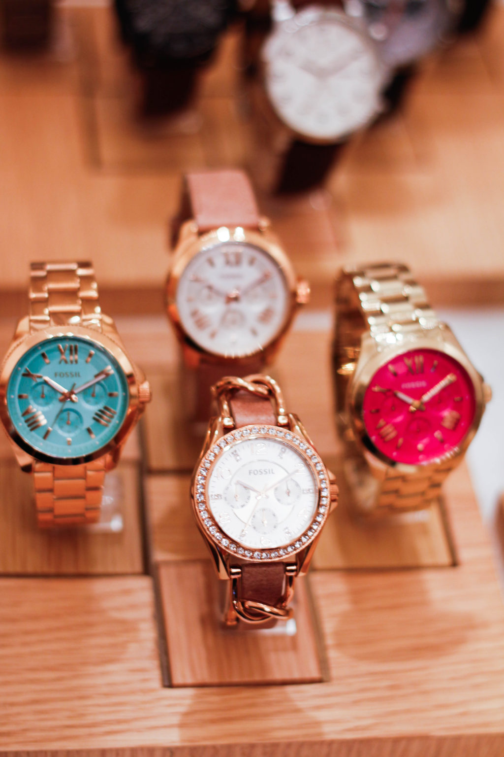 fossil_watches_spring_2014_5