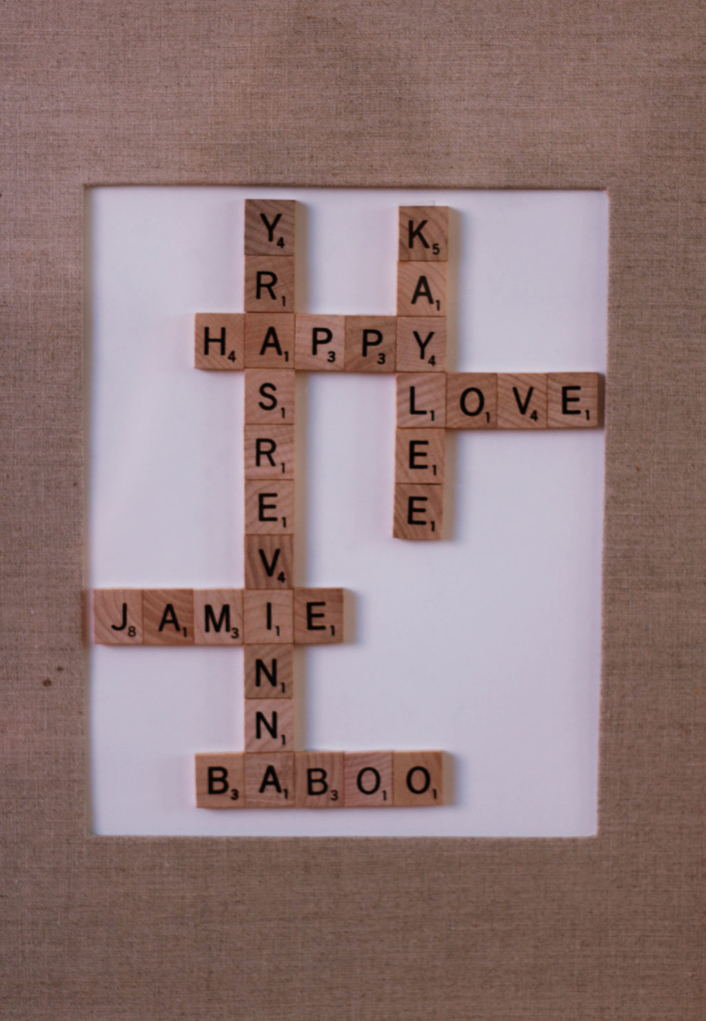 scrabble_picture_frame5
