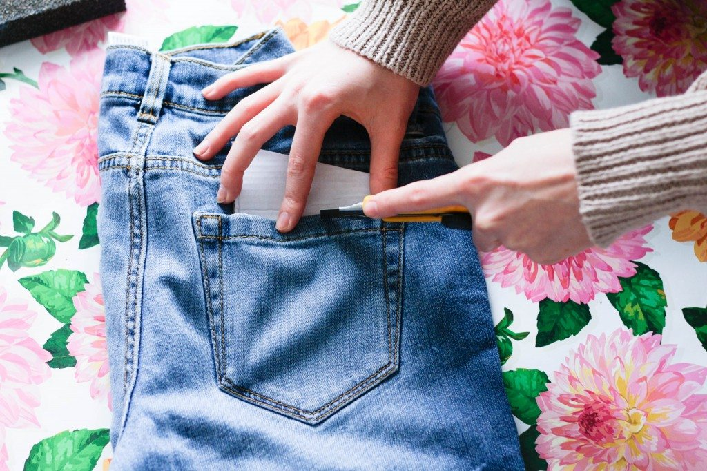 how_to_distress_denim_3