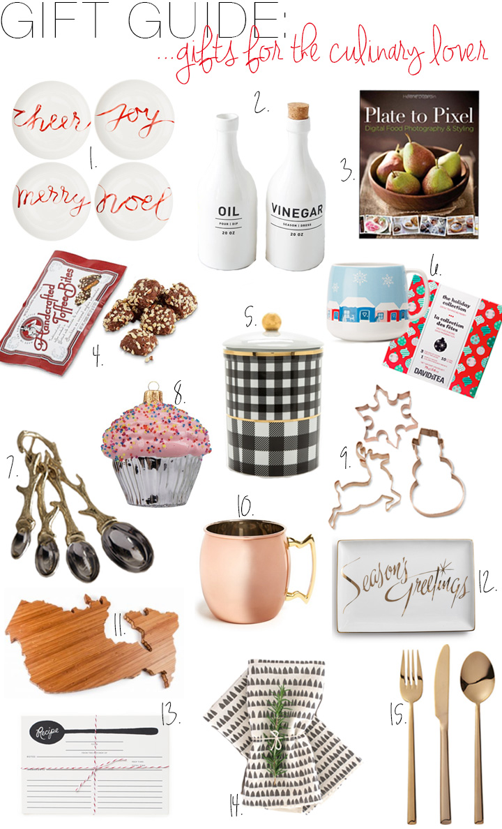 gifts_for_the_culinary_lover