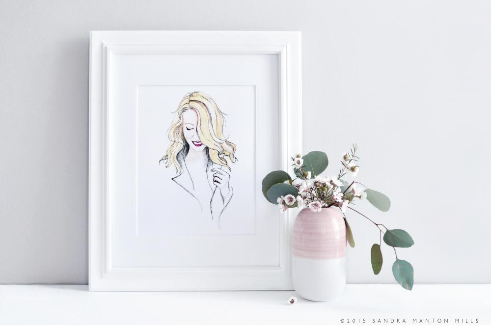 Kaylee-styled-image (1)