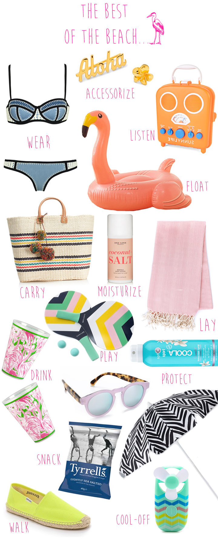 what_should_you_bring_to_the_beach