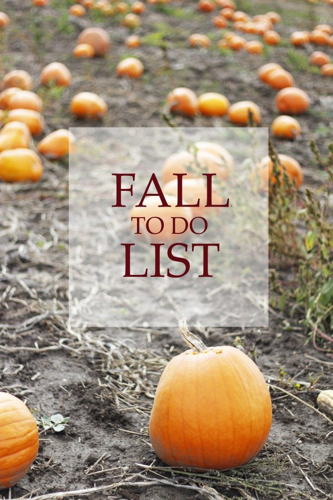 FALL_TO_DO_LIST