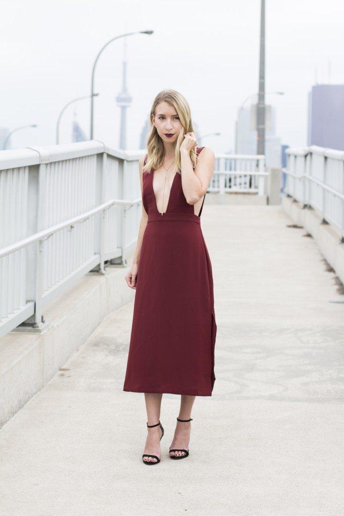 forever_21_dresses_1