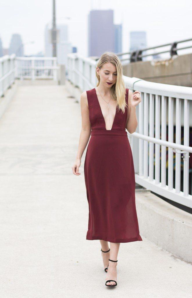 forever_21_dresses_4