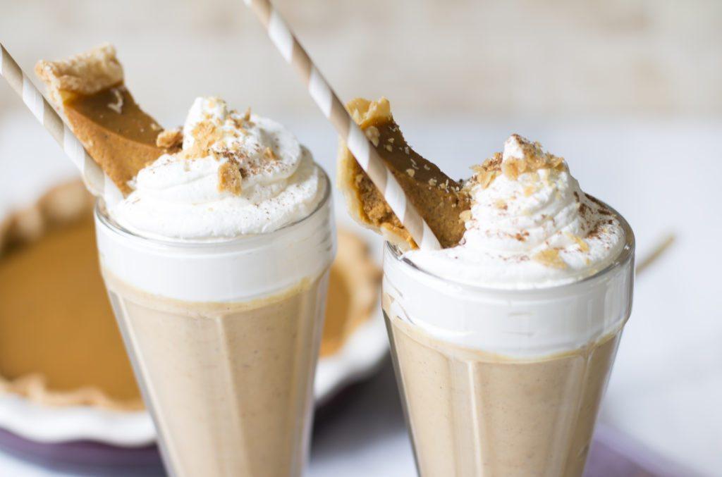 ... cider milkshake nutella milkshake spiked do si do milkshake