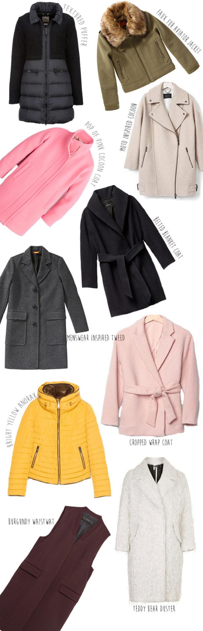 fall_2015_coat_trends
