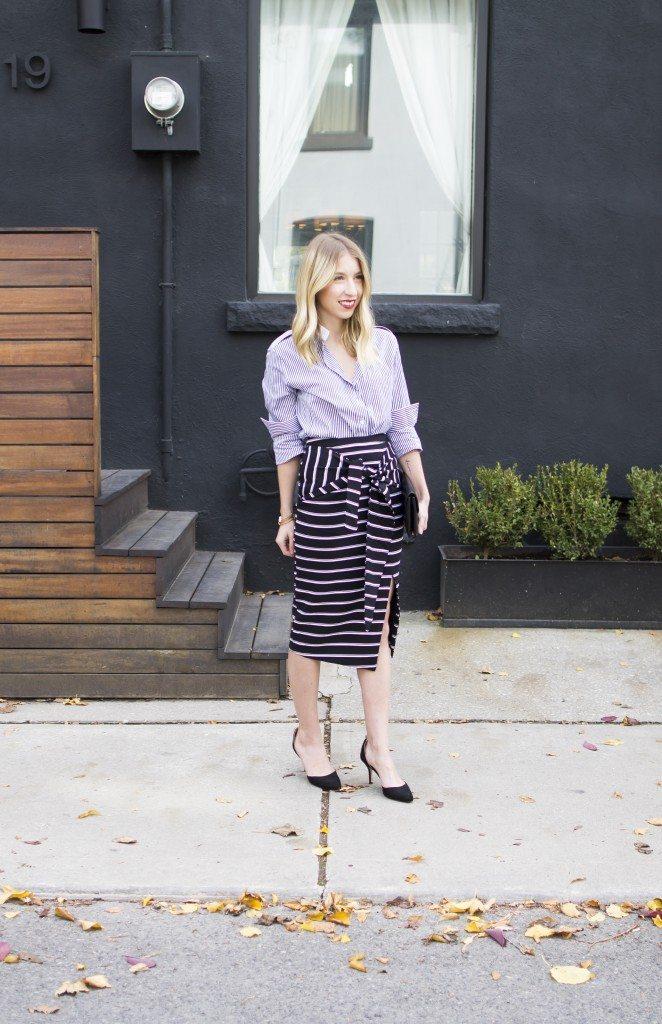 tie_front_skirt_2