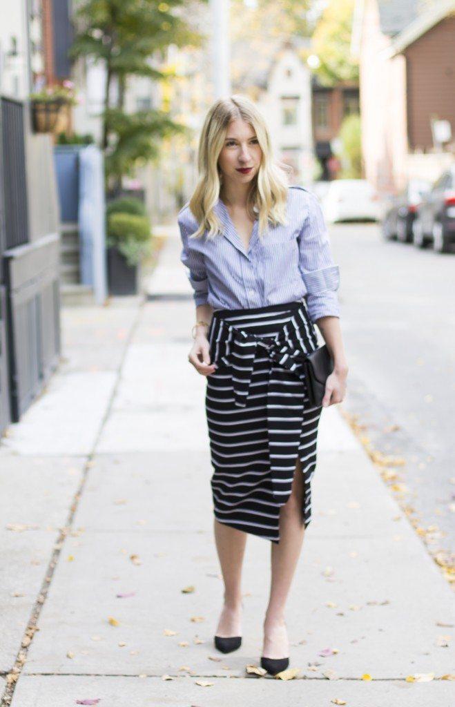 tie_front_skirt_5