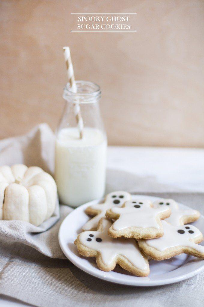 ghost_cookies_1