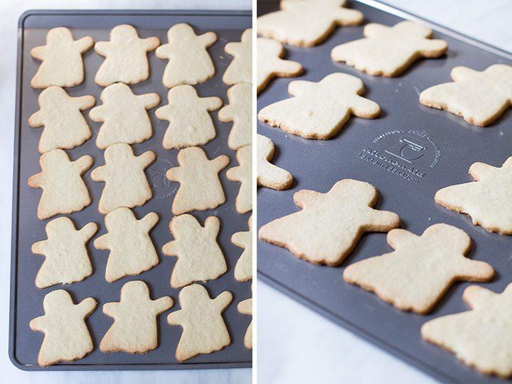 ghost_cookies_3