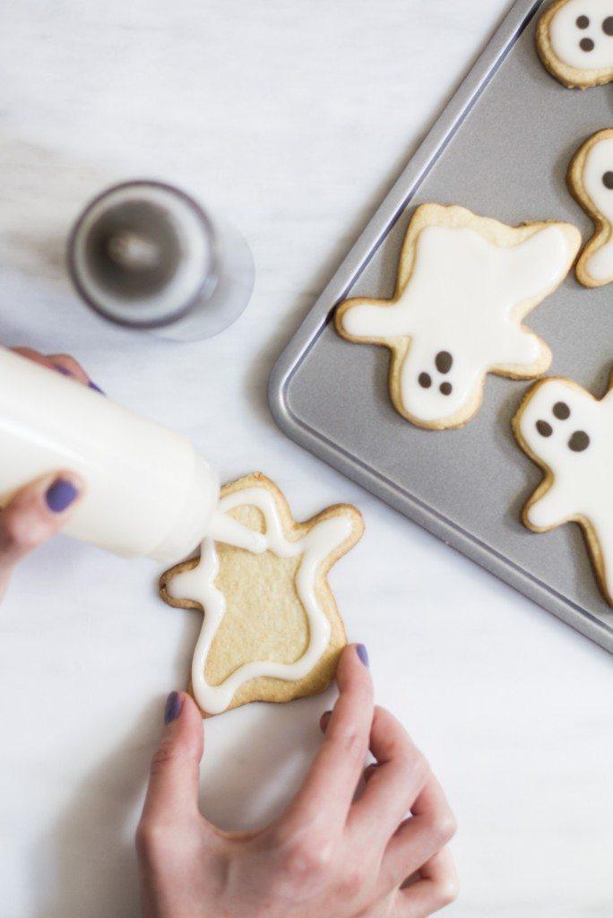 ghost_cookies_4