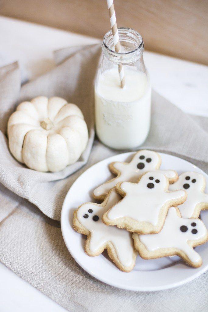 ghost_cookies_6