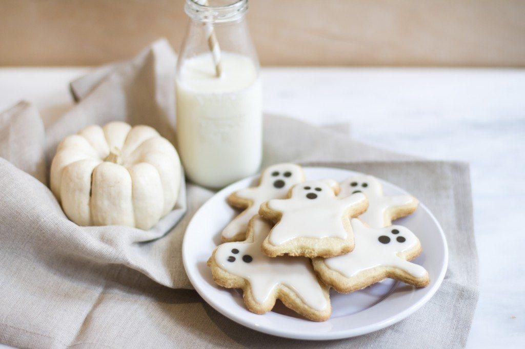 ghost_cookies_7