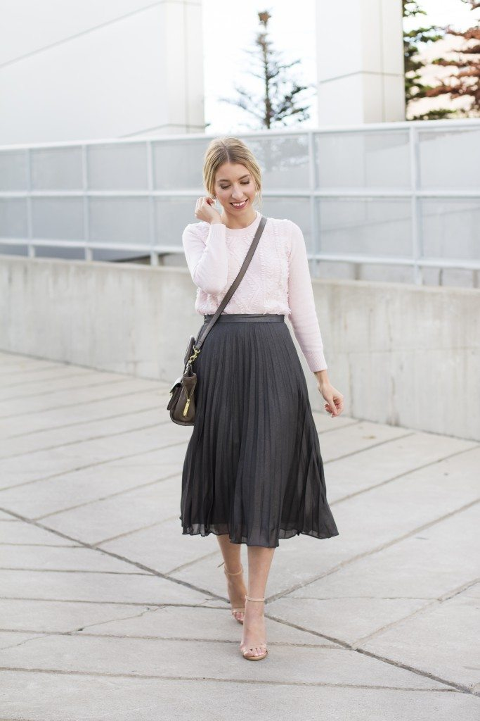 metallic-pleat-skirt-5