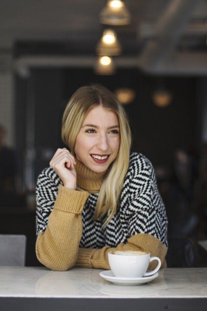 zig_zag_sweater_2