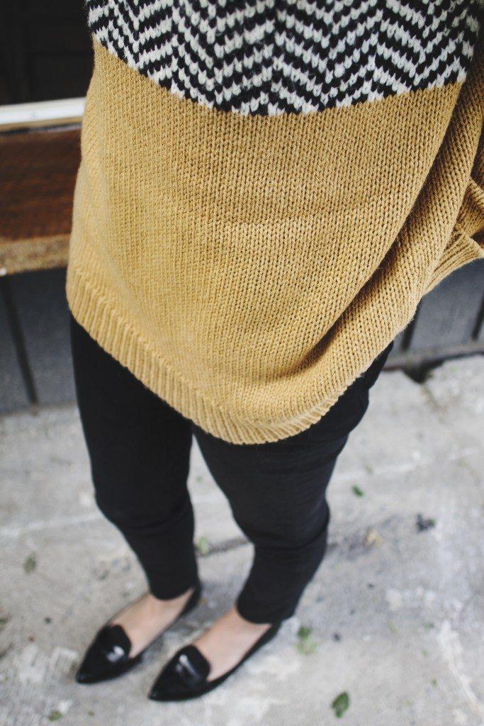zig_zag_sweater_3