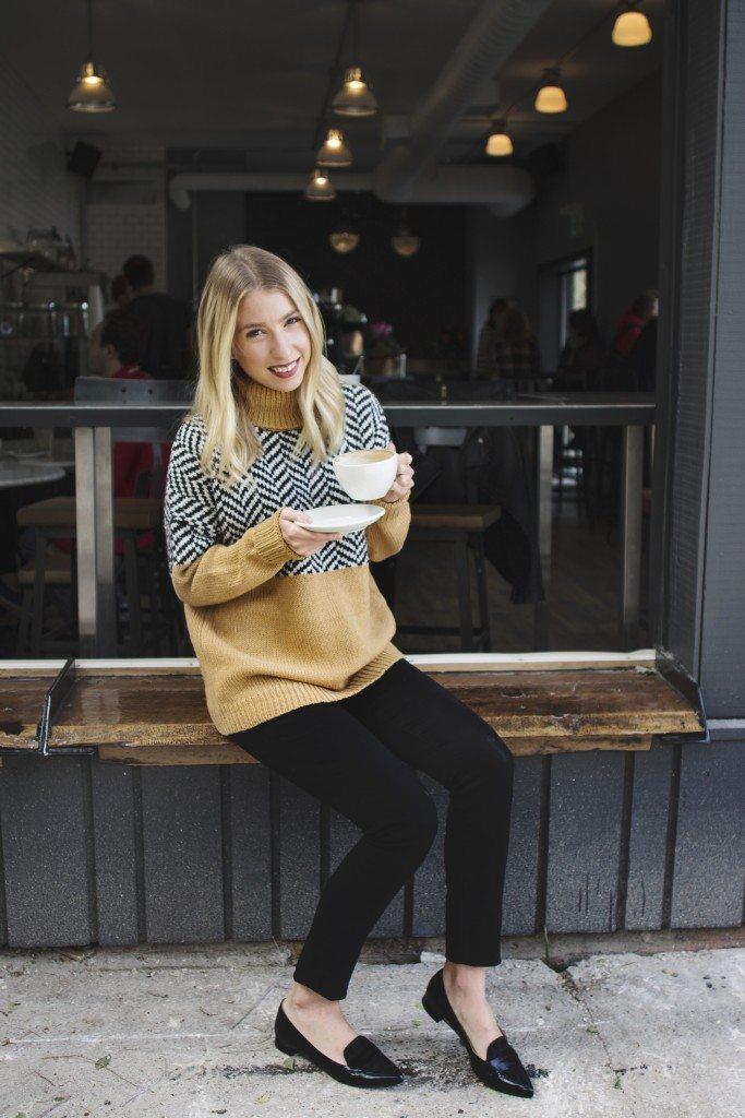 zig_zag_sweater_6