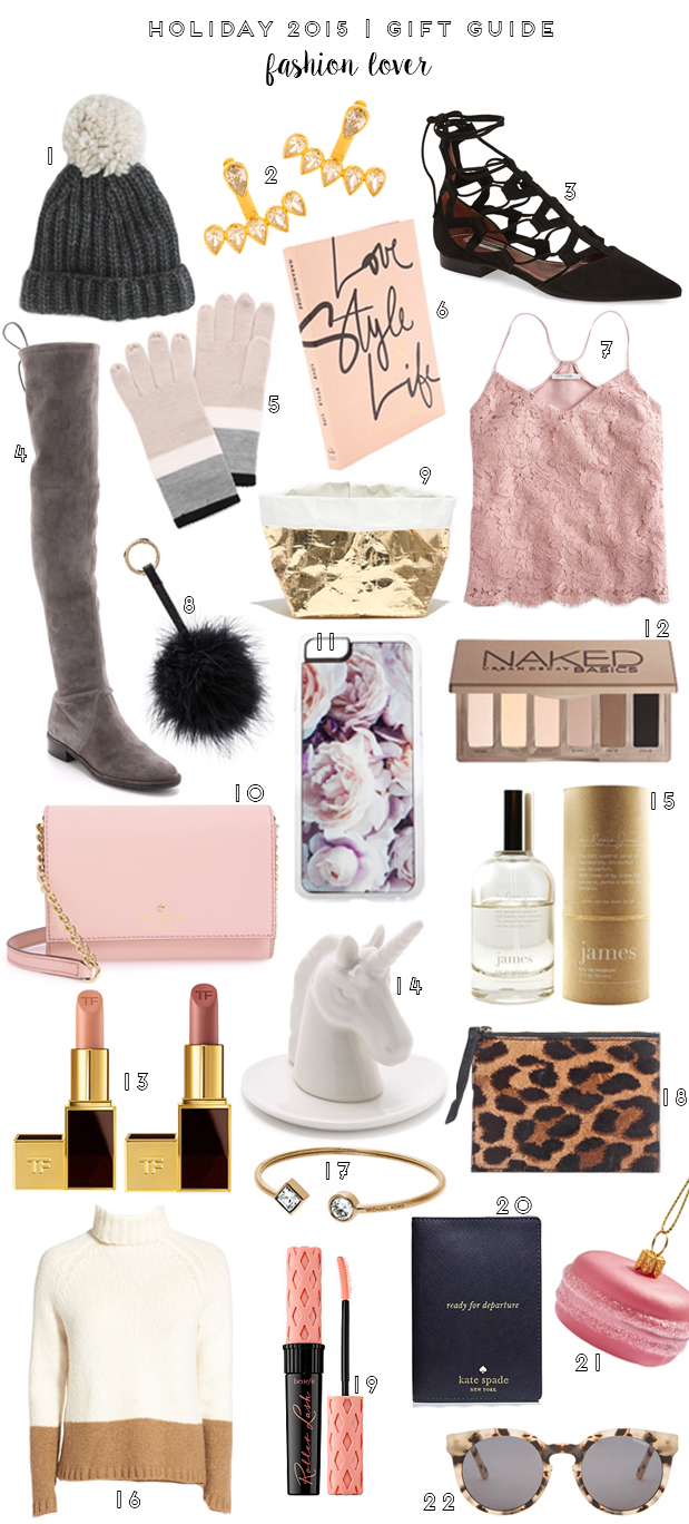 2015_holiday_gift_guide_fashion