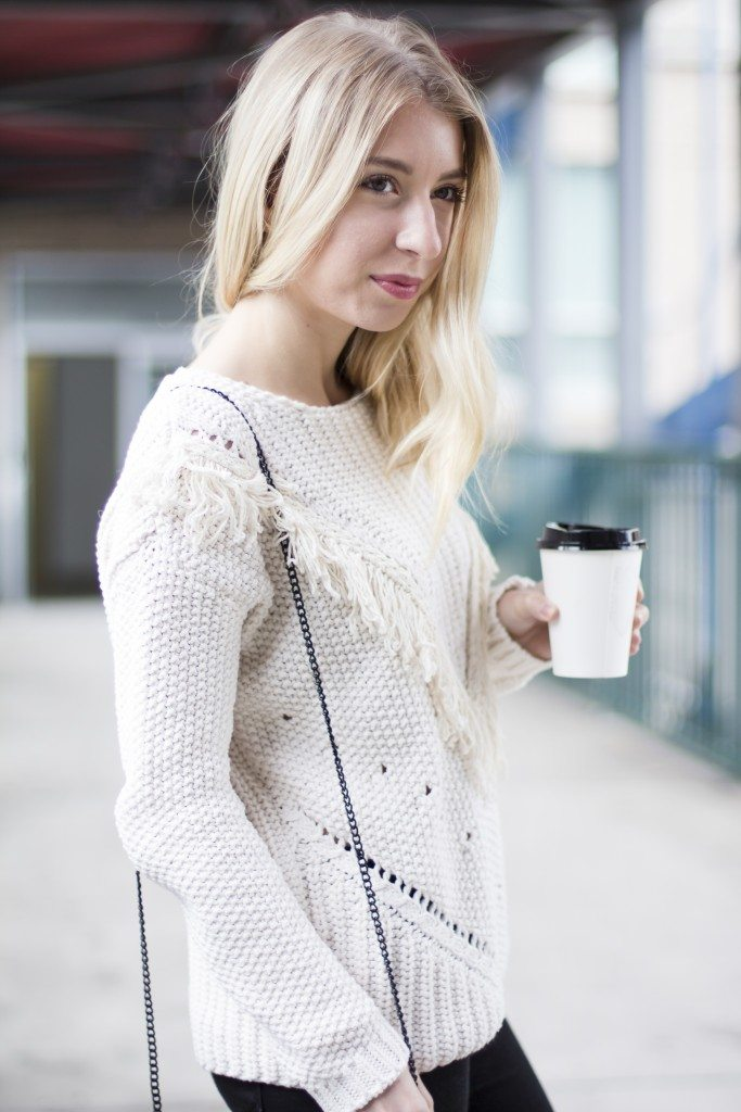 fringe_sweater_1