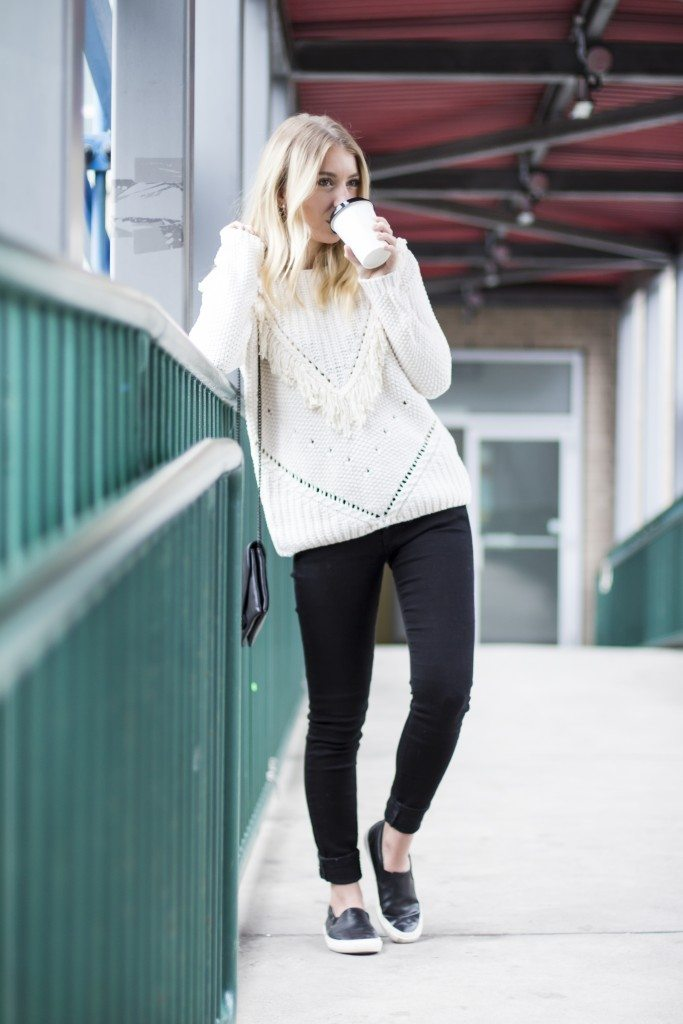 fringe_sweater_3