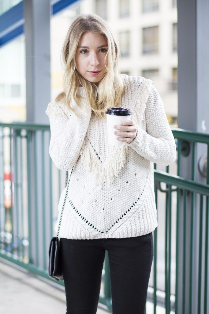 fringe_sweater_5