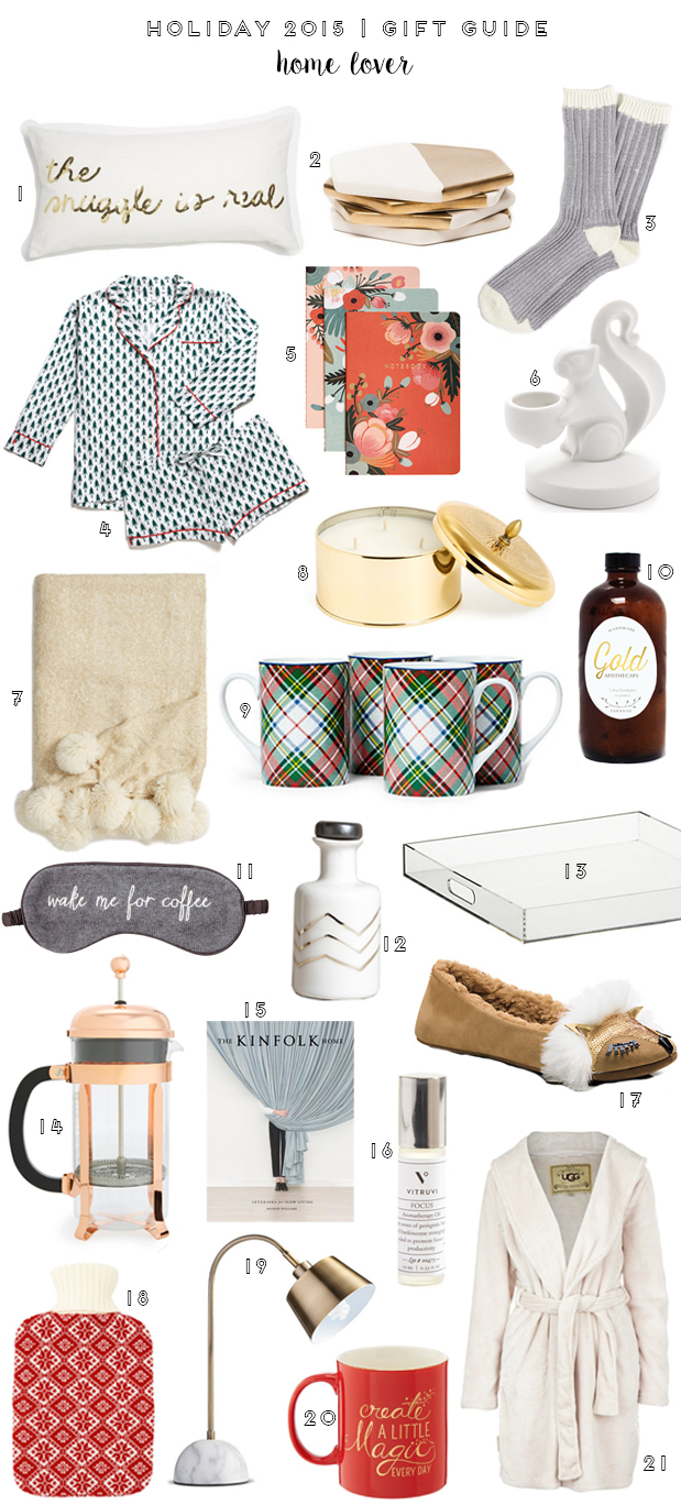 2015_holiday_gift_guide_home