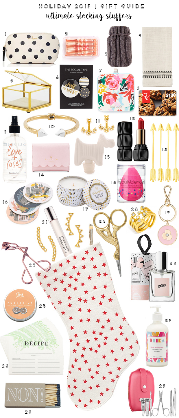 2015_holiday_gift_guide_stocking_stuffers