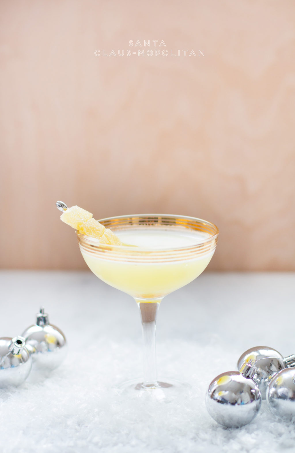HOLIDAY_COCKTAIL_IDEAS_6