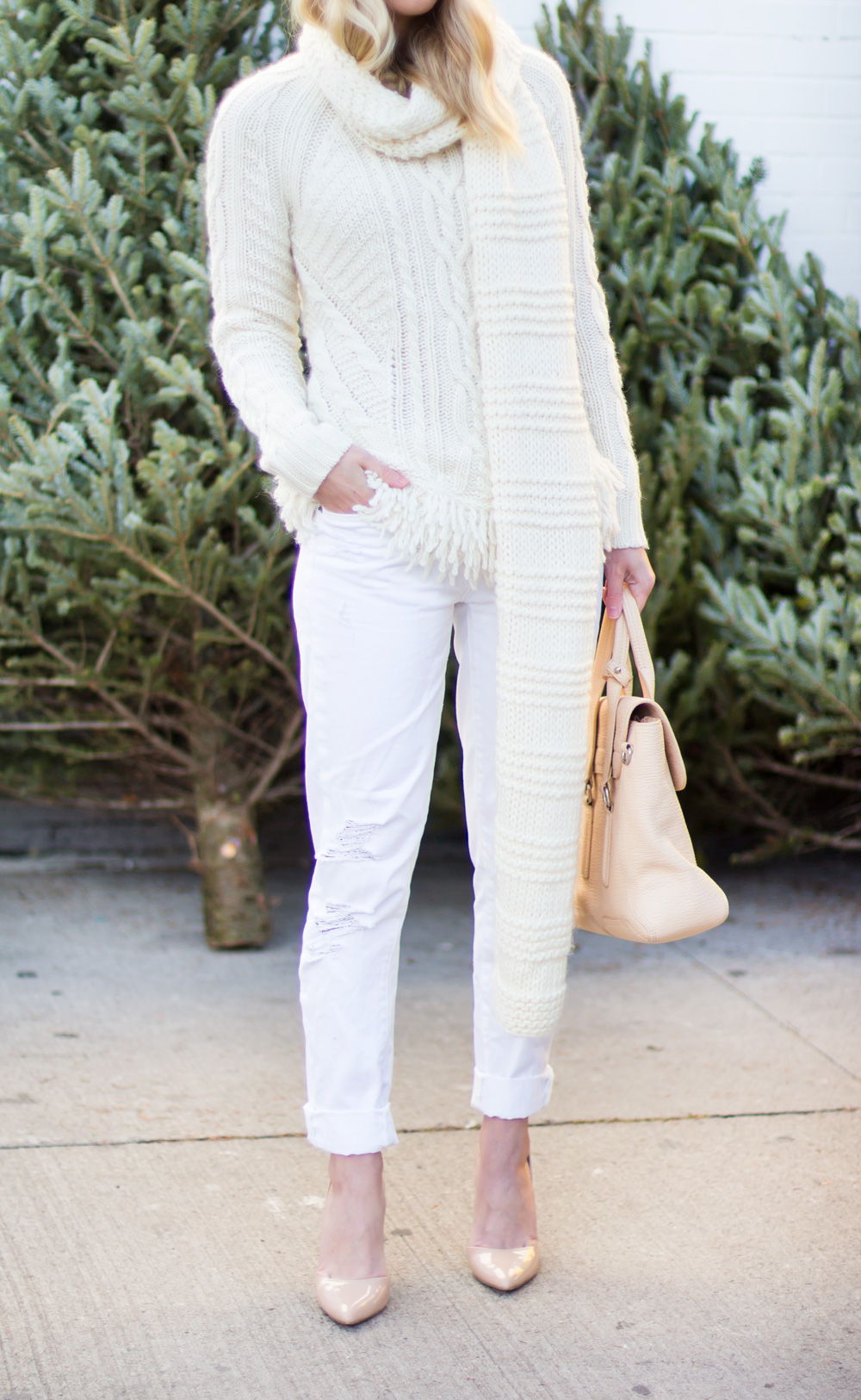 all_white_outfit_3