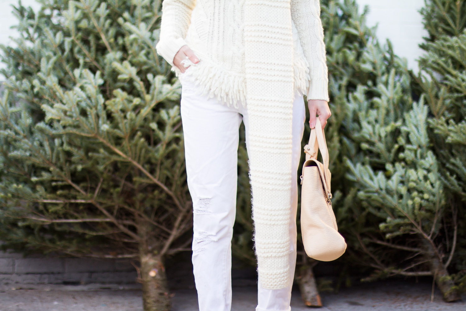 all_white_outfit_7