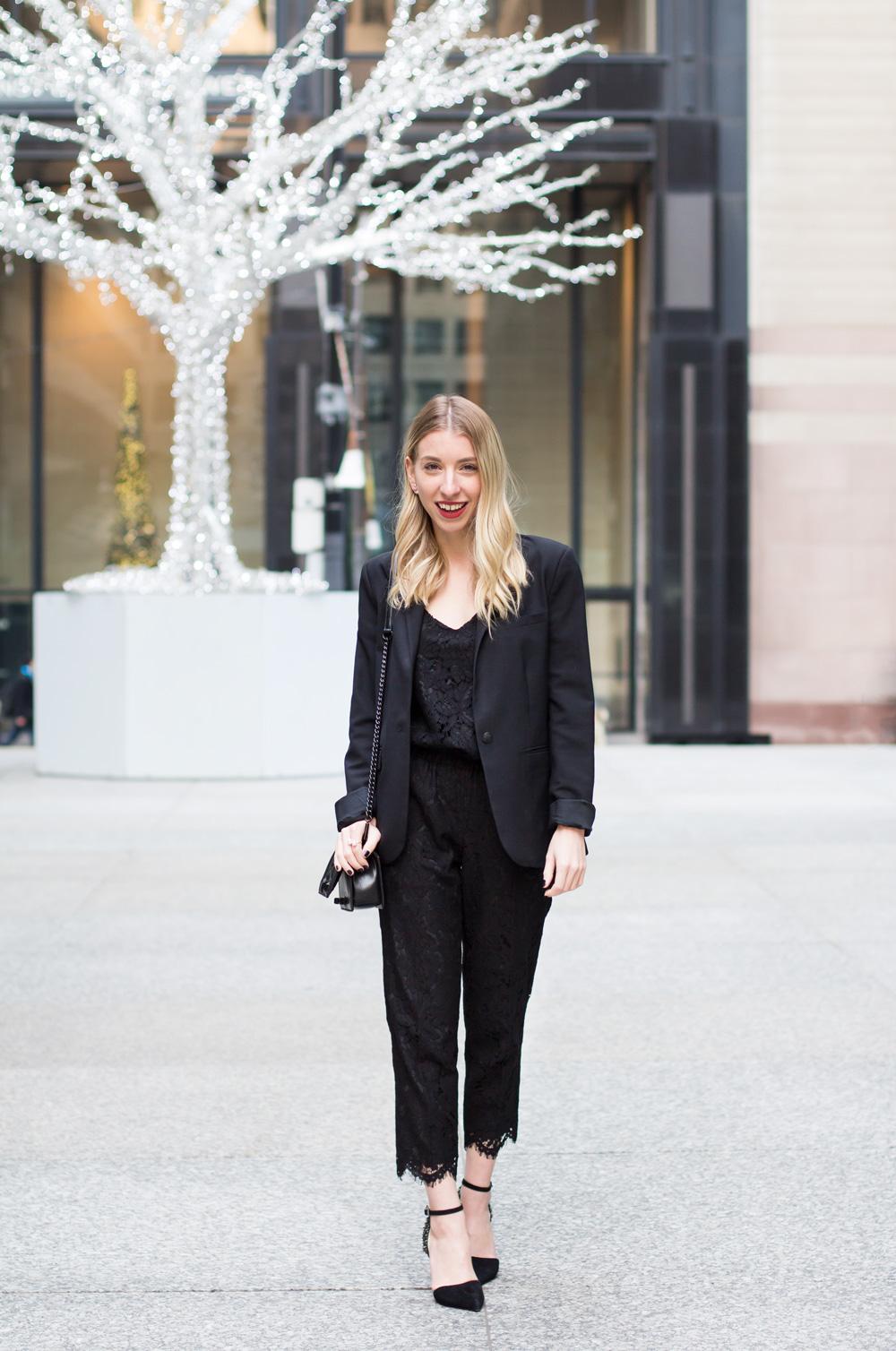 black_lace_jumpsuit_1