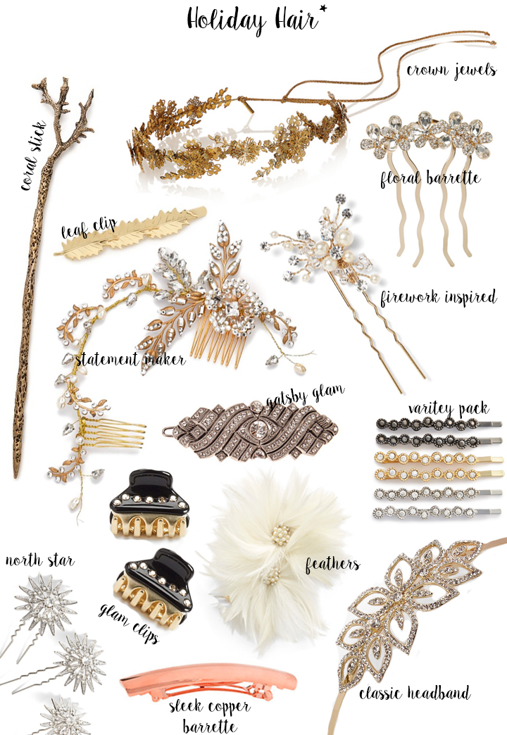holiday_hair_accessories