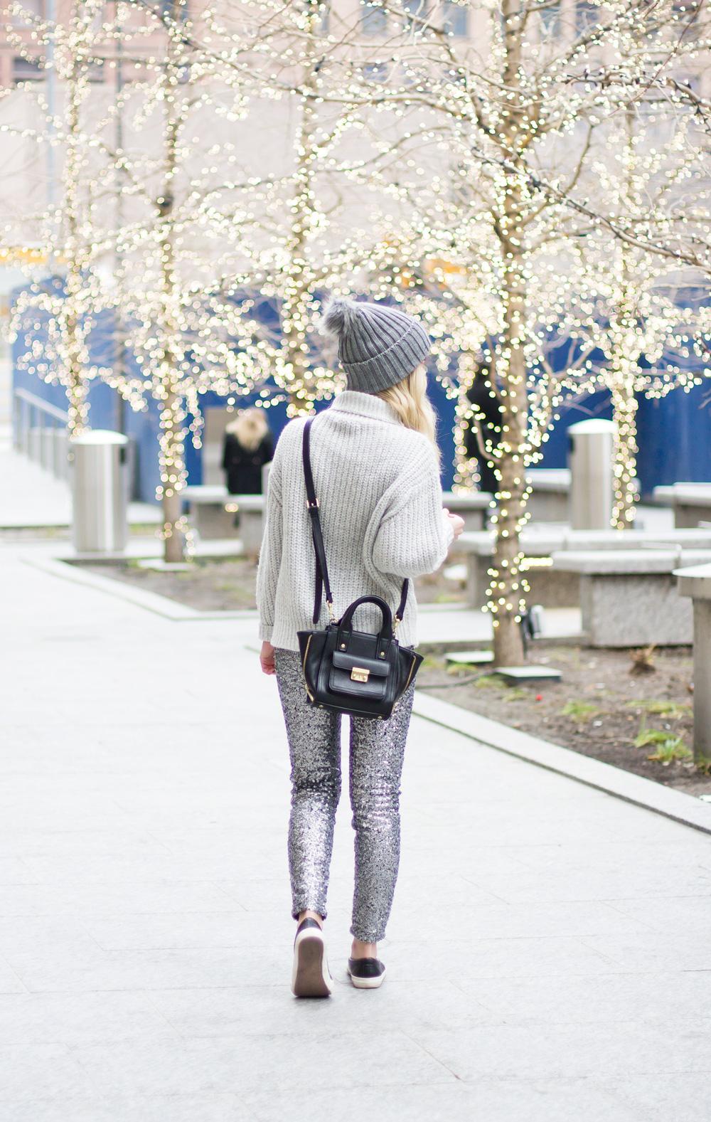 how_to_wear_sequin_leggings_6