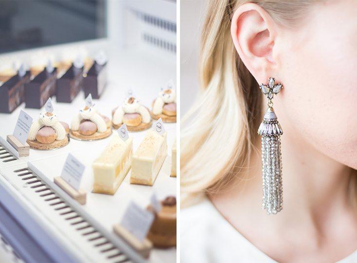 tassel_earrings_3