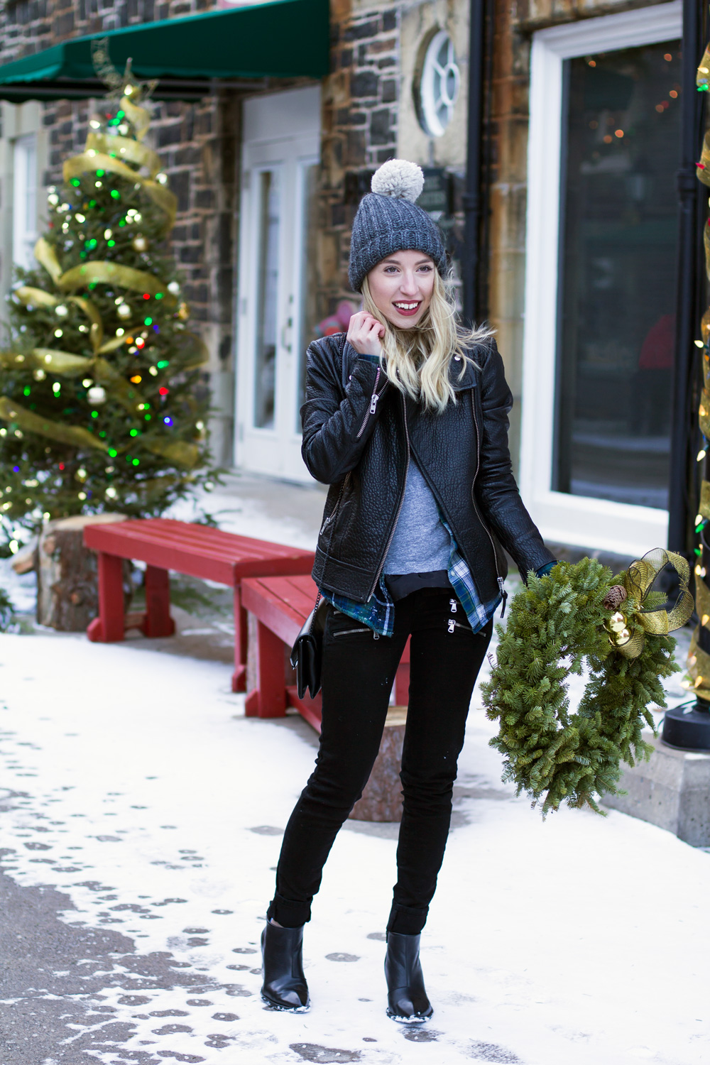winter_leather_jackets_outfit_1