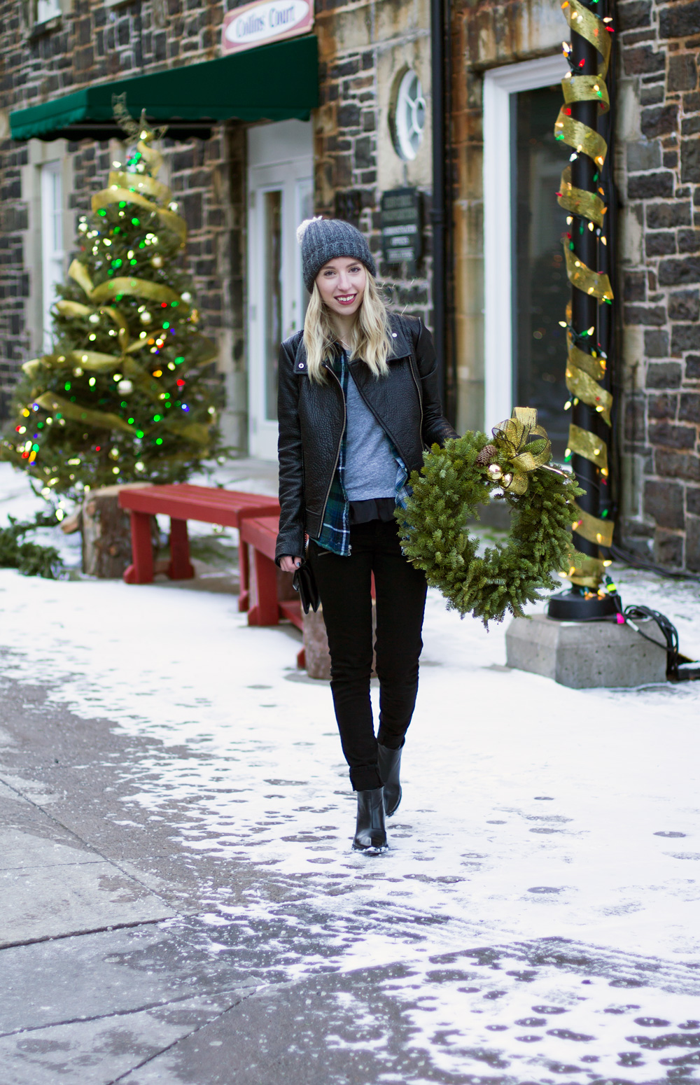 winter_leather_jackets_outfit_3