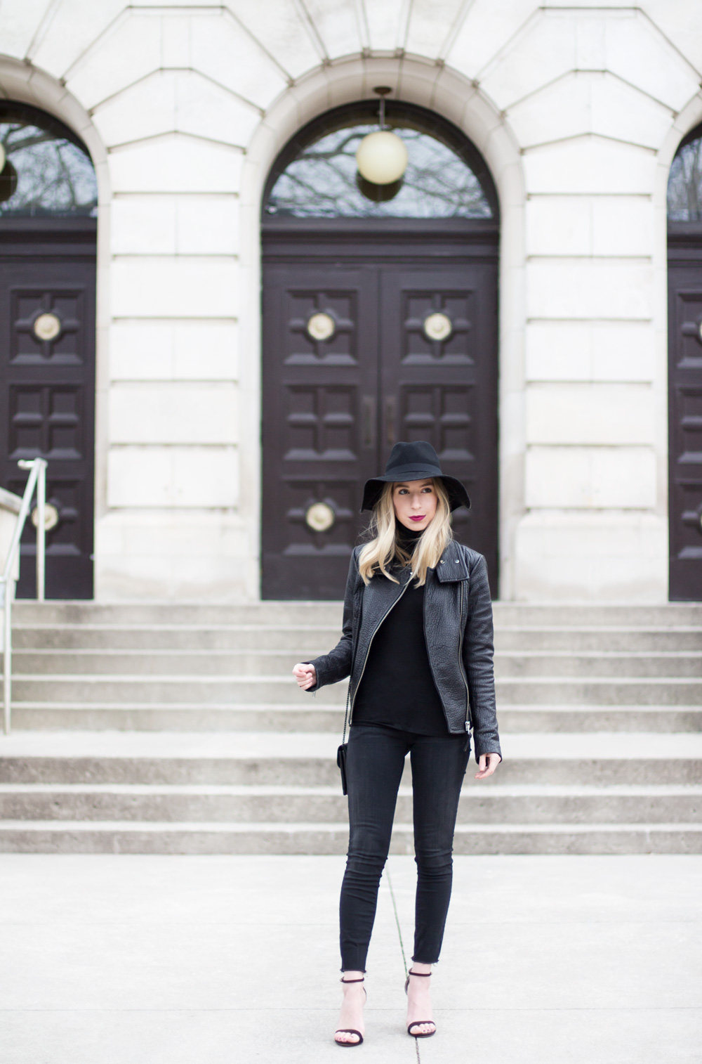 all_black_everything_outfit_1