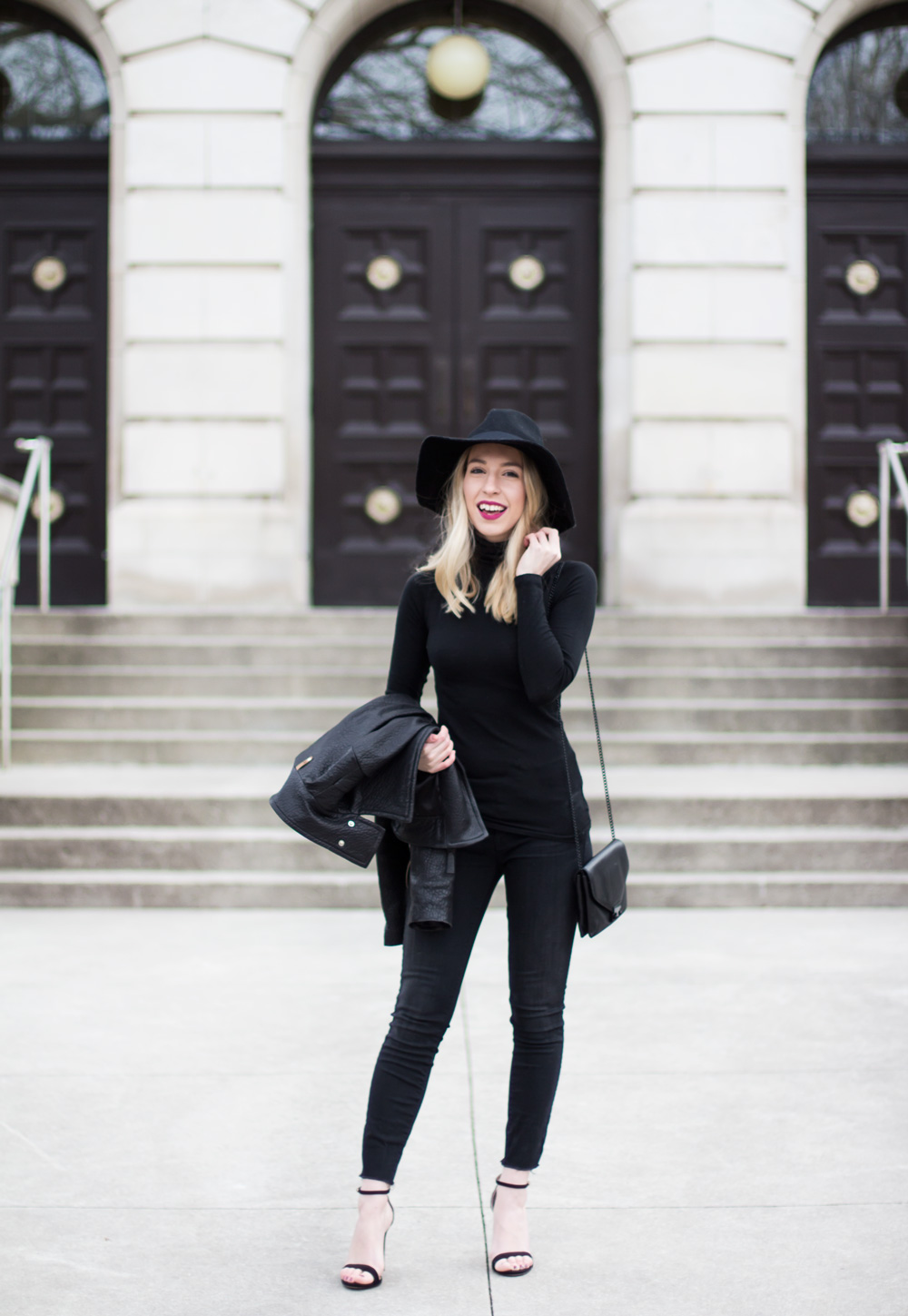 all_black_everything_outfit_3