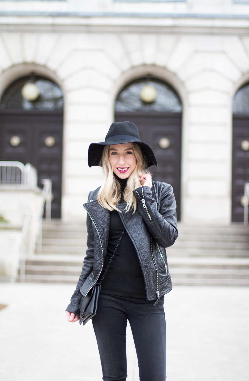 all_black_everything_outfit_4