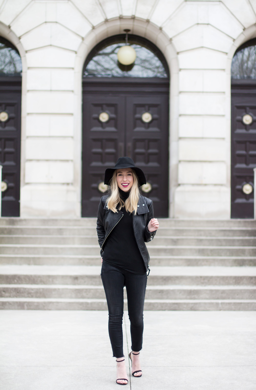 all_black_everything_outfit_5