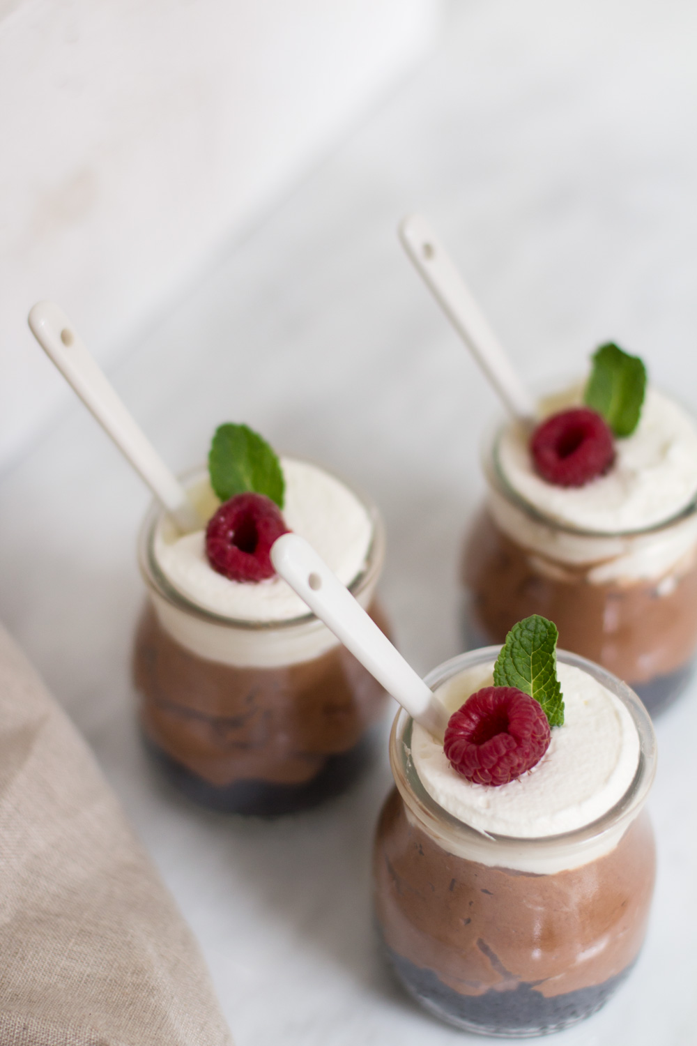 chocolate_mousse_cups_1