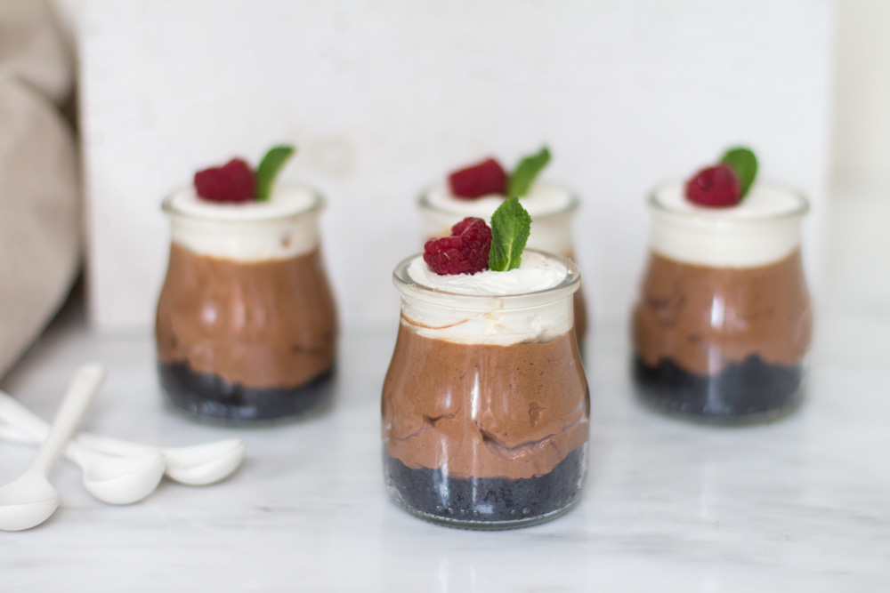 chocolate_mousse_cups_5