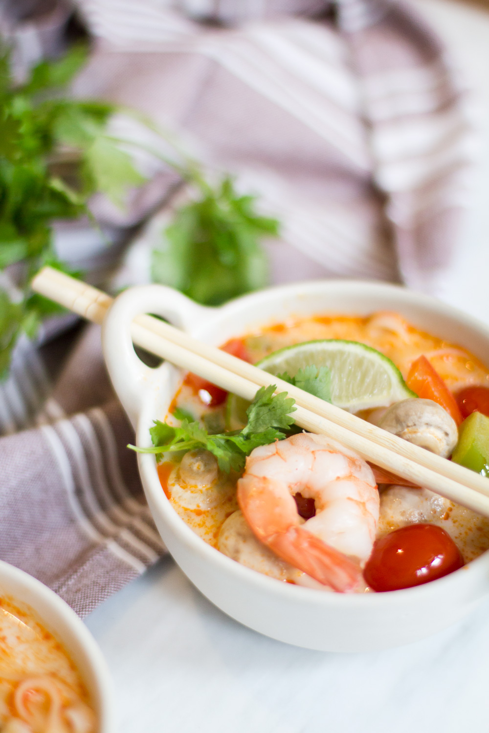 thai_coconut_soup1
