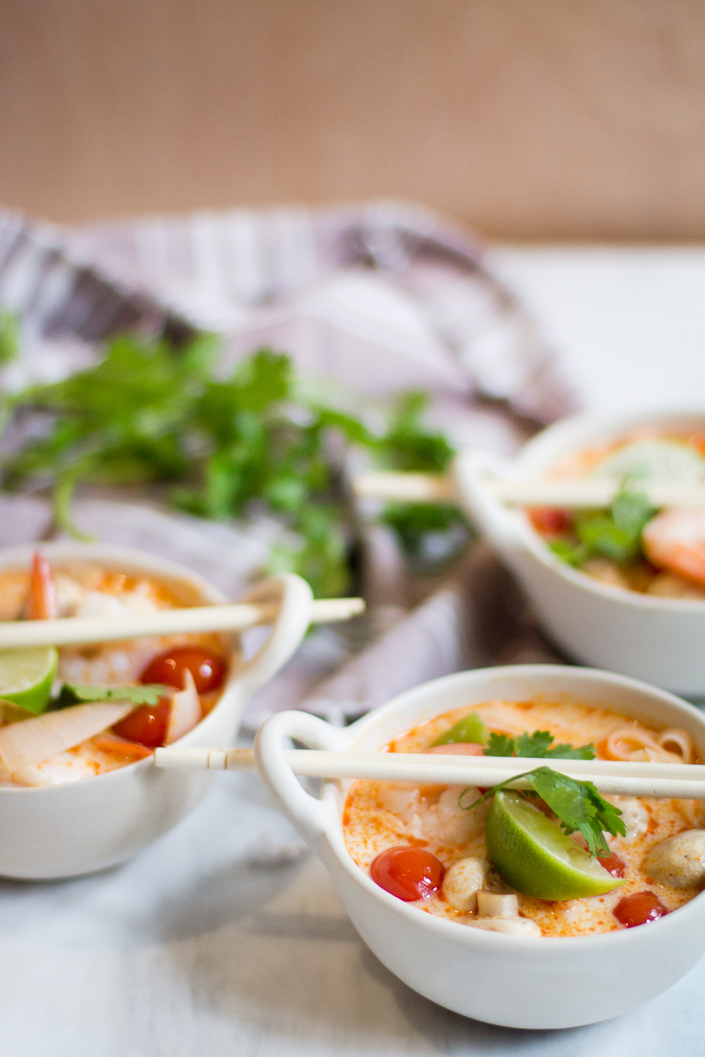 thai_coconut_soup2